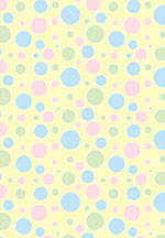 Baby Dots