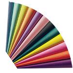 15 x 20 Colored Tissue Paper