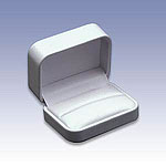 Premium Leatherette Jewelry Boxes