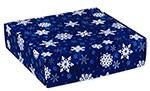 Winter Wonderland Corrugated Mailer Boxes