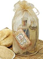 Natural Sinamay Round Bottom Barrel Bag