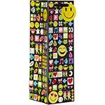 Emojis Bottle Bags