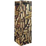 Corks Bottle Bags