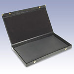 E-CNB1 - ECONOMY 1in. COVER TRAY