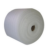 Foam Wrap Rolls (free shipping)