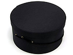 Black Hat Boxes