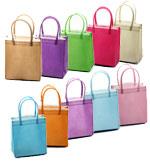Non Woven Mini Tote Bags