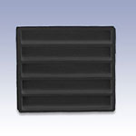 HVF10 - PLASTIC BRACELET INSRT