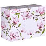 Magnolia Corrugated Mailers