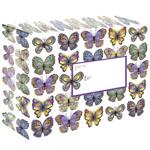 Flutter Corrugated Mailers