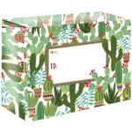 Sedona Corrugated Mailers