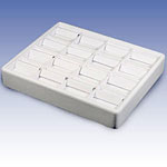 P-SET16 - STACKABLE EARRING TRAY