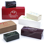 Traditional Automatic Paper Candy Boxes