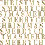 Seasonal Serif