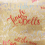 Jingle Bell Script