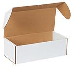 ABC EZ-Lock White Shipping Boxes