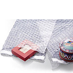 Outside Bubble Bags (free shipping)
