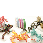 Acid Free Cotton Ribbon