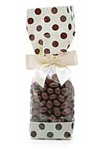 Ink Dotted Polypropylene Bags