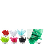 Gemstones Tissue Paper
