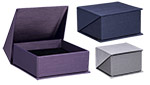 Silky Glamour Boxes