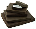 'Great Lakes' Chocolate Photo Boxes