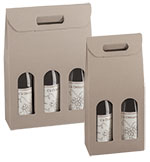 Grey Groove Italian Wine Boxes