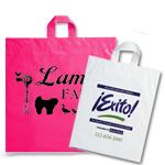 Shop Mate Soft Loop Handle .0025