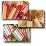 Jazzy Stripe