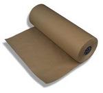 Kraft Paper Rolls (free shipping)