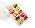 10 French Macaron Box Set