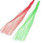 Poly Mesh Net Bags
