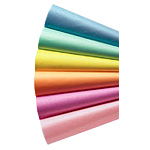 Tissue Paper Combo Packs