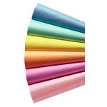 Tissue Paper Combo Packs