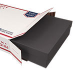 Perfect Fit Rigid Gift Boxes