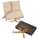 Platform Gift Card Boxes