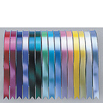 Splendorette Poly Satin Ribbon