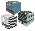 Squares & Lines Cubes Variety Pack