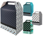 Squares & Lines Gable Box Variety Pack