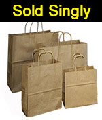 Kraft Simply Single Shopper Sold Individually