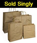 Kraft Simply Single Shopper Sold Individually