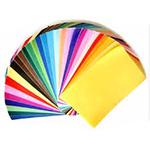 Small Quantity Quire Fold Tissue
