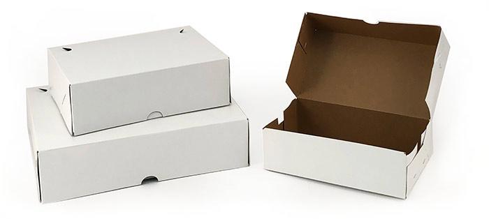 Snack Box w/ Auto 6 Corner Beer