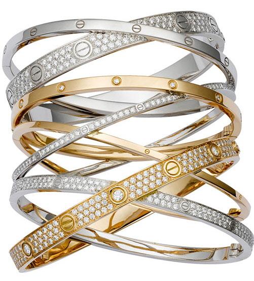 jewelry-displays1