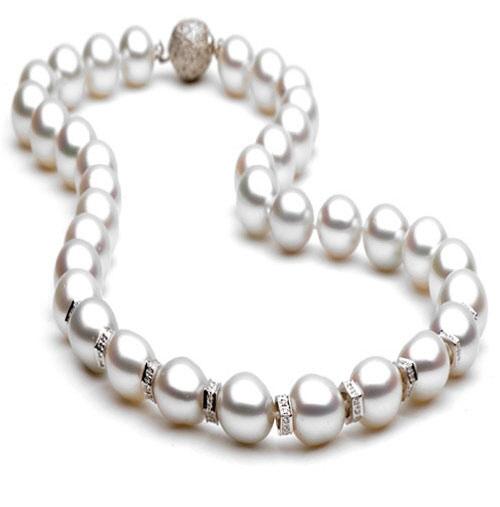 jewelry-pouch4