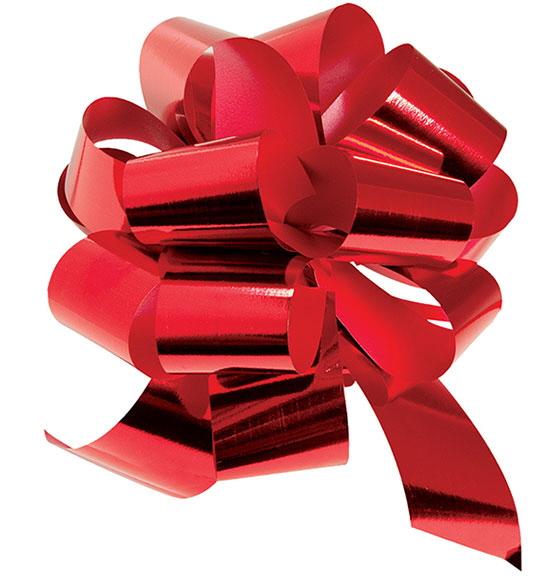 Bows Amp Ribbon Custom Printed Ribbon Us Box Corp