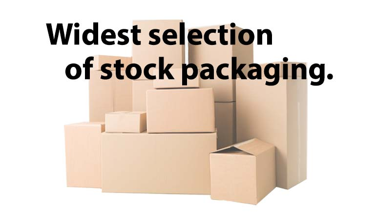 Welcome to U S  Box the largest wholesale gift boxes, gift